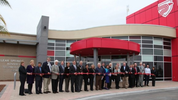 ribbon-cutting-news-800x450
