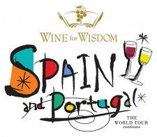 spain and portugal logo smaller